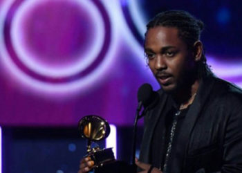 اهدای جایزه پولیتزر به کندریک لامار و افقهای جدید برای هیپ هاپ