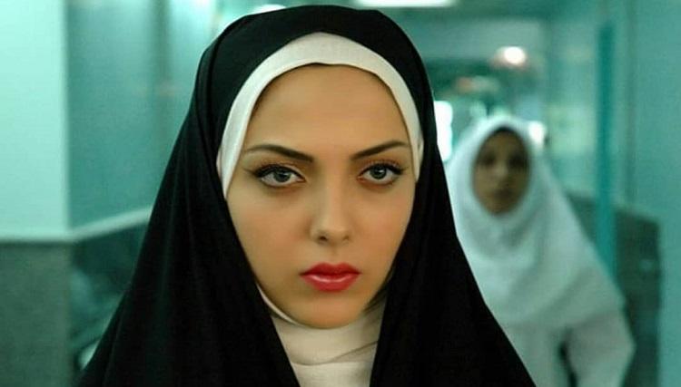 واکنش لیلا اوتادی به صورت های رژآلود بازیکنان یوونتوس + عکس