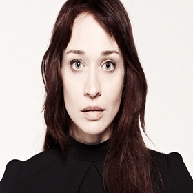 فیونا اپل Fiona Apple