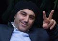 محسن تنابنده بازیگر محبوب پایتخت