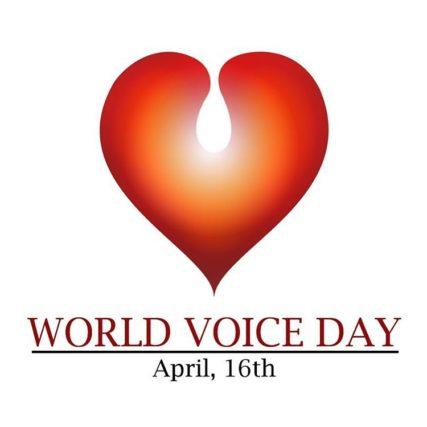 بیست و هفتم فروردین روز جهانی صدا
