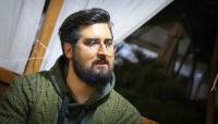 انتقاد خواننده قطعه «شمشیر» درباره برخی حواشی رسانهای
