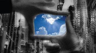منتخب موسیقیهای فیلم بهزاد عبدی با عنوان «سکانس بهشت» منتشر شد