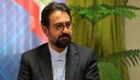 بازنگری در مجوزهای هنری وزارت فرهنگ و ارشاد اسلامی