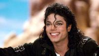 پخش مستندی دربارۀ زندگی، حرفه و مرگ مایکل جکسون