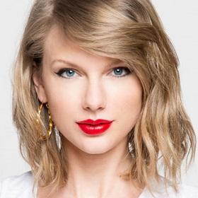 تیلور سوئیفت Taylor Swift