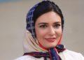 لیندا کیانی بازیگر زن