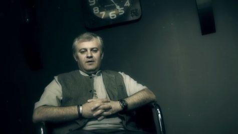 آلبوم «فصل سکوت» با آهنگسازی فرهاد هراتی منتشر شد