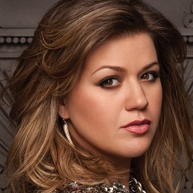 کلی کلارکسون Kelly Clarkson