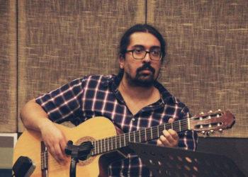 ترانههای قدیمی «Old Songs» با اجرای قطعات جدید در تالار وحدت روی صحنه میرود