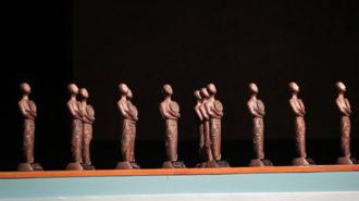 فراخوان پنجمین جشنواره و جایزه «نوای خرّم» منتشر شد