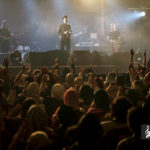 کنسرت حمید هیراد ساری
