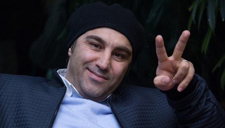 پست فوتبالی جالب محسن تنابنده + عکس