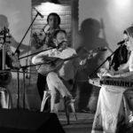 رونمایی پنجمین آلبوم گروه رستاک