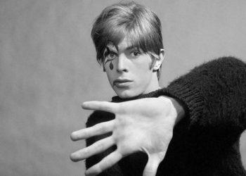 اولین ترانه ضبط شده با صدای دیوید بووی پس از ۵۵ سال پیدا شد