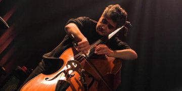 رنو گارسیا فونتس بار دیگر در ایران روی صحنه میرود