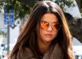 ۹ سال زندان برای هک کردن سلنا گومز!