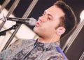 وحید تاج با «همنوازان تاج» روی صحنه میرود/ اجرای قطعات جدید در اصفهان