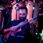 کنسرت بابک جهانبخش ۱۴ تیر
