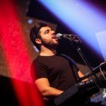 کنسرت محمدرضا گلزار ۱۴ تیر