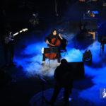 کنسرت رضا صادقی ۲۷ تیر