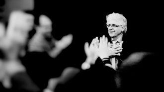بزرگداشت هشتادمین سال تولد لوریس چکناوریان در آنسامبل اینترنوا