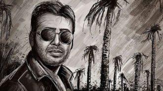 محسن چاوشی اصلاحیههای دفتر موسیقی را نپذیرفت!