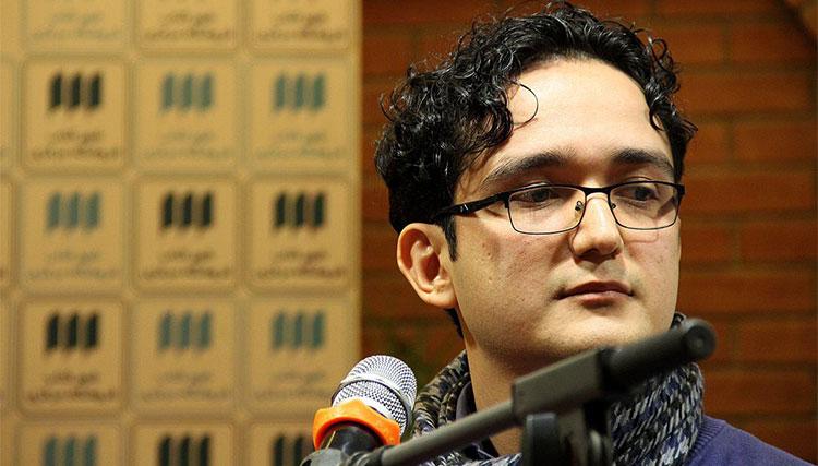 امیر اثنی عشری: در کشور ما برنامهای برای حمایت از موسیقی ایرانی وجود ندارد