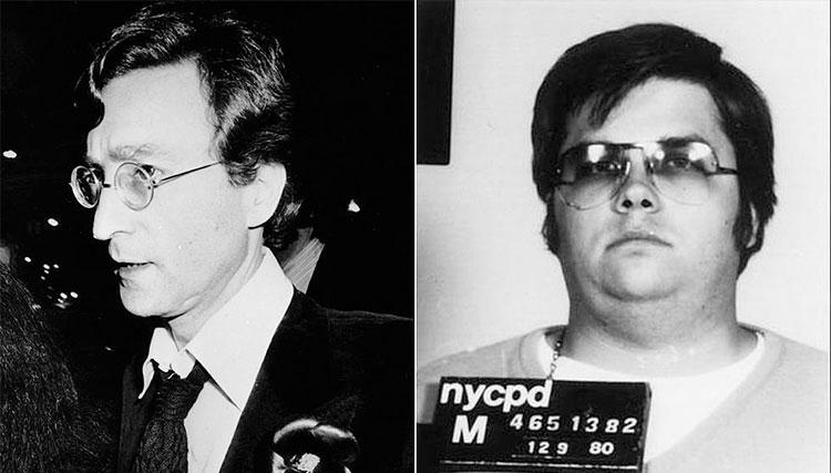 حقایقی تازه درباره قتل جان لنون