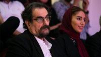رویداد هنری طهران آغاز شد / تلفیق موسیقی، تجسمی، فرش و مُد