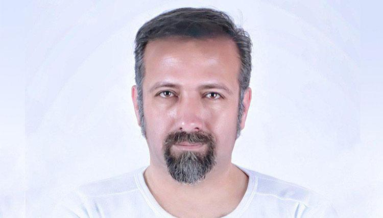 محسن حسینی «دیوونگی» را در فضایی متفاوت منتشر کرد