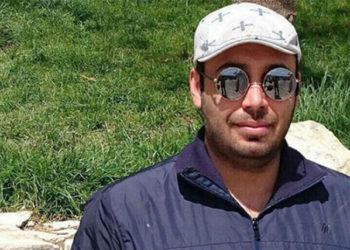 محسن چاوشی: ارشاد مجوز ندهد، آلبوم را بدون مجوز منتشر میکنم!