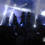 عکس کنسرت بهنام بانی بروجرد