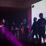 عکس کنسرت بهنام بانی سرعین ۱۸ مرداد