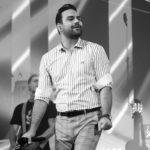 عکس کنسرت سیامک عباسی ۱۱ مرداد ۹۷