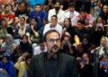 اختتامیهنخستین جشنواره سالانه گروههای کر ایران در شیراز