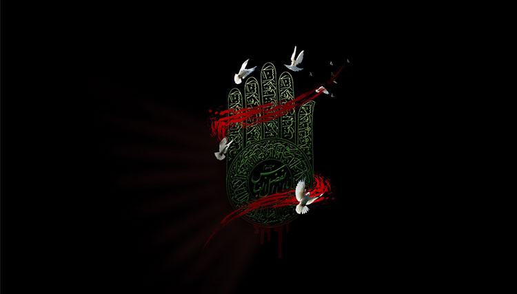 محبوب ترین مداحی ها به مناسبت تاسوعای حسینی