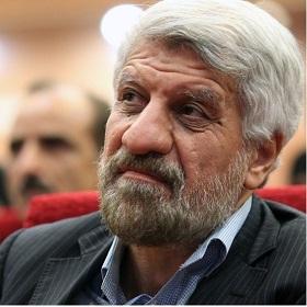 حاج صادق آهنگران