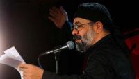 گلچین محبوب ترین مداحی های حاج محمود کریمی
