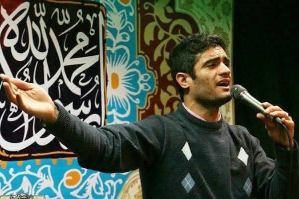 دانلود مداحی کوچه به کوچه می گردم از محسن عراقی