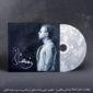 دانلود آهنگ زمستان از علی یعقوبی