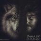 دانلود آهنگ human & wolf از سعید پاک فطرت
