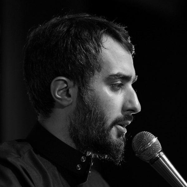 دانلود مداحی دل دیوانه از محمد حسین پویانفر