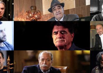 چهرههای شاخص هنر، ورزش و سیاست برای تبریک زادروز استاد محمدرضا شجریان چه گفتند؟!