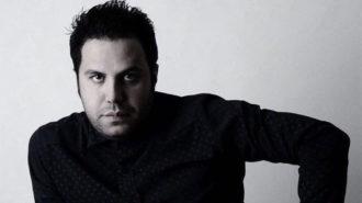 آرش نورایی: موسیقی مرز ندارد /انتشار آلبوم و آغاز تور کنسرت در ایران