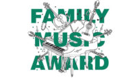برگزاری جشنواره موسیقی خانواده با هدف ایجاد همبستگی