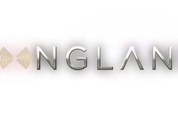 شبکه NBC مسابقه بزرگ آهنگسازی راه اندازی میکند