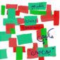 دانلود آهنگ ایران جوان از باکتری خان