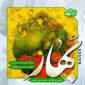 دانلود آهنگ بهار از احسان شفیعی