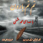 دانلود آهنگ نم نم بارون از محمد حشمتی
